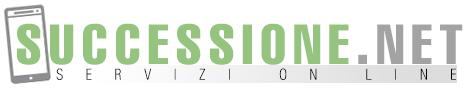 Successione.net
