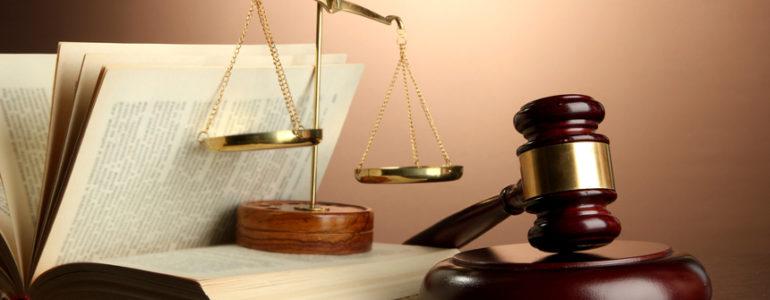 Differenze tra un Testamento nullo e un testamento annullabile